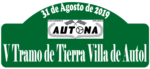 Campeonatos Regionales 2019: Información y novedades - Página 19 Placa1764villaautol19