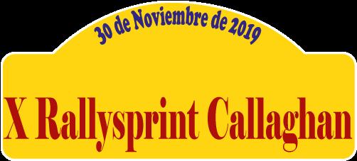Campeonatos Regionales 2019: Información y novedades - Página 26 Placa1758callaghan19